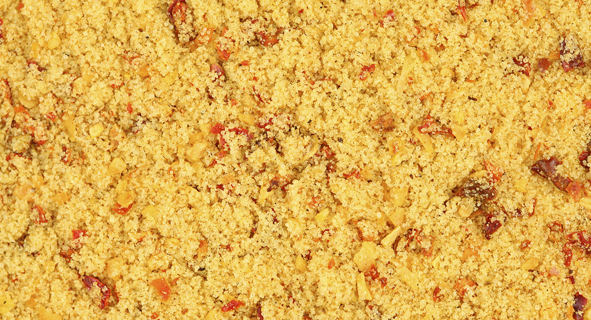 "Aromatic salt ""Pikantnaya"""